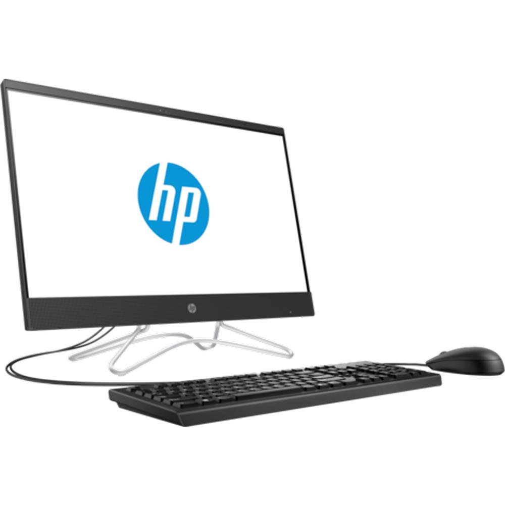 HP All-in-One 200 G3 Dos